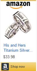 Best rings.PNG