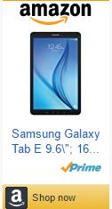 Best tablet.PNG